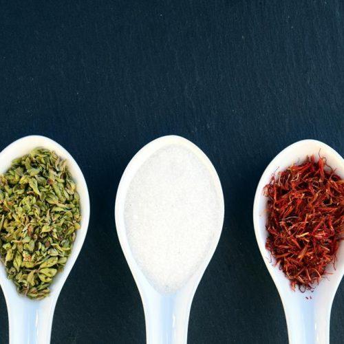 aroma-chili-condiments-cook-357743 (Web)